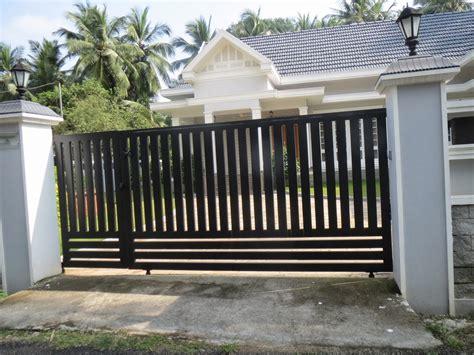 modern iron doors steel gates sliding gates steel driveway gates swing
