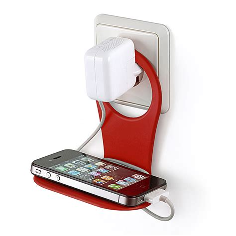 cell phone stands mobile phone holder from totally funky
