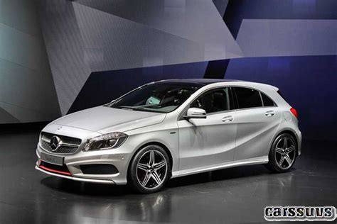 lineup   mercedes benz  cars price photo