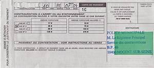 Contravention Sncf Contestation : contester une contravention pour stationnement contravention pour mauvais stationnement ~ Medecine-chirurgie-esthetiques.com Avis de Voitures