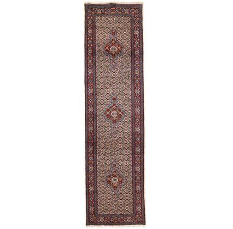 leroy merlin si鑒e decoración las mejores alfombras persas de leroy merlin