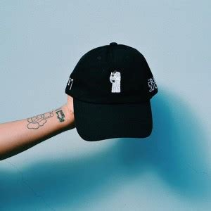 Gucci Hat Meme - win we are giving away two exclusive freegucci hats by from will hiphopdx