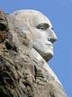 Mount Rushmore   National Park Foundation