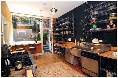socketsite  modern  kitchen