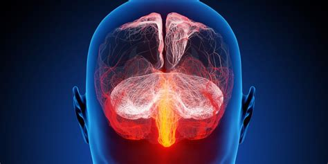 Consumer medicine information (cmi) about emgality (galcanezumab) intended emgality®. Eli Lilly migraine drug Emgality approved by FDA
