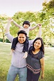 Royalty Free Filipino Family Pictures, Images and Stock ...