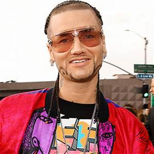 """RiFF RaFF Defends His Persona, Says It's Not """"A Joke ..."""