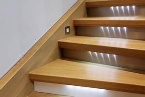 Renovation D Escalier En Bois : r novation d 39 escalier en bois int rieur prix et tarif ~ Premium-room.com Idées de Décoration