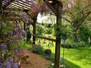 Maison De Jardin : photo de maison et jardin ~ Premium-room.com Idées de Décoration