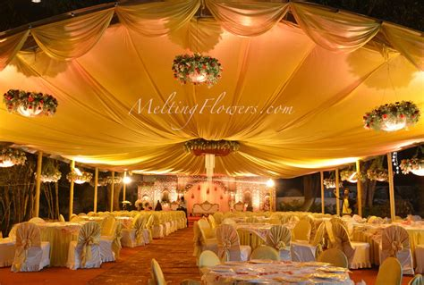 check   dos  donts  theme wedding decorations