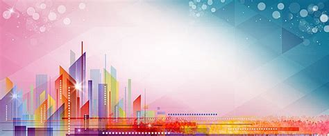 Abstract Wallpaper Design For School by Graduation Background Albums In 2019 Linkedin