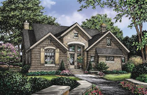 Donald Gardner Small House Plans Donald A. Gardner Homes