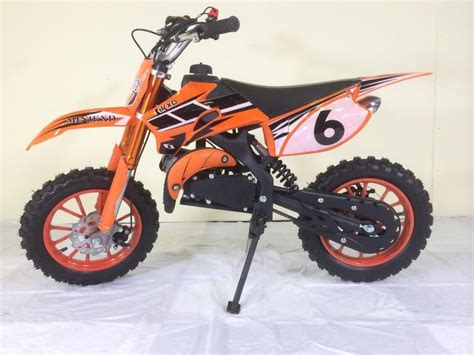 motocross bikes 50cc mini dirt bike mini moto 50cc fun bike kxd scrambler