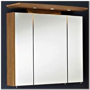 Badezimmer Spiegelschrank Mit Beleuchtung Obi Home
