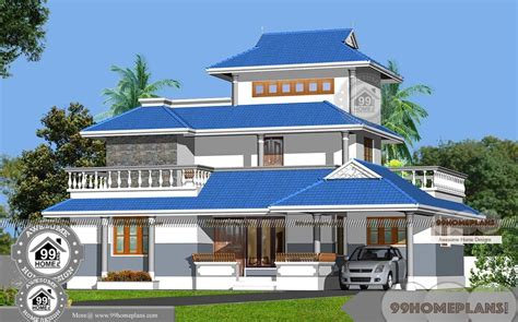 modern bedroom house floor plans latest traditional concepts