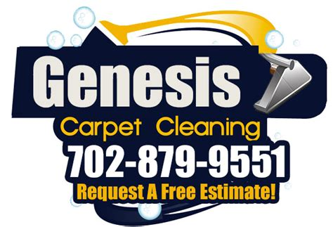 Las Vegas Carpet Cleaning Auto Detailing Upholstery How To Remove Burnt Carpet Stains Cut Tiles Around A Toilet Do You Put Padding Under Can Over Vinyl Vax Rapide Spring Clean Washer Reviews Cleaning Washing Powder I Dry The In My Car Kim Kardashian Red Flour