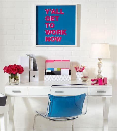 see jane work desk see jane work office depot kate desk for the home