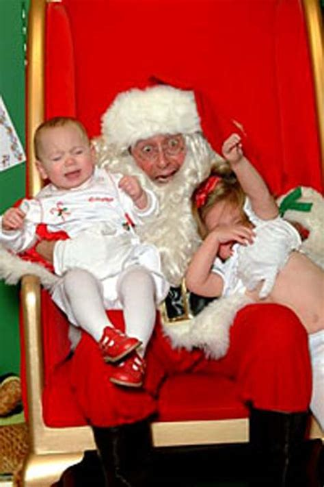 21 worst christmas photos ever smosh