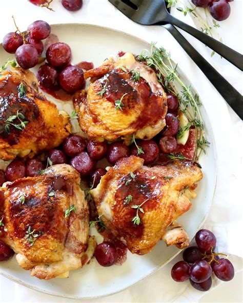 Gently fold the chicken over in half and make sure everything is stuffed nicely inside. Baked Panko Chicken   Recipe   Main dish recipes, Wine sauce, Easy dinner recipes