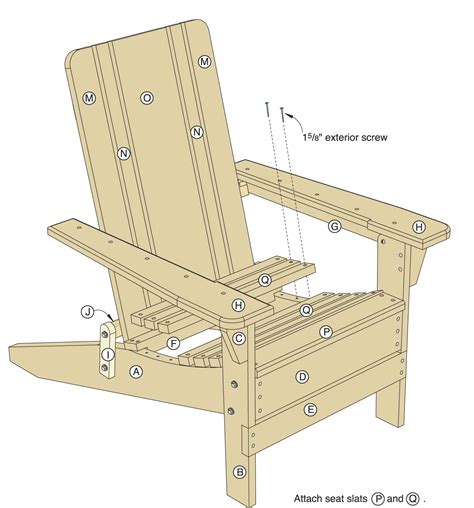 folding adirondack chair woodworking plans woodwork folding adirondack chairs plans pdf plans