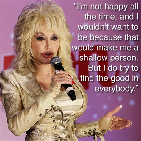 dolly parton quotes  sayings quotesgram