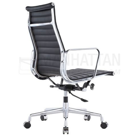 eames executive chair replica eames office chair replica