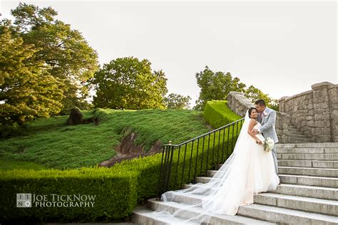 new york botanical garden wedding photos margarita jan