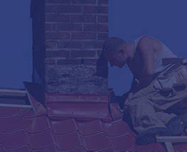 roof repairs dublin roofing company dublin local