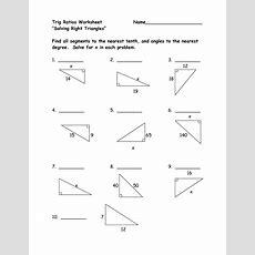 14 Best Images Of Basic Trigonometry Worksheet  Trig Equations Worksheet, Basic Trig Equations