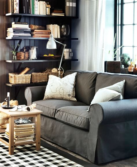 Ikea Arbeitszimmer Inspiration by Wohnzimmer Wohnzimmerm 246 Bel Kaufen Ikea Wohnen