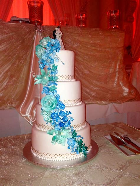 Wedding Stuff by 14 Best Images About Malibu Blue Wedding Stuff On
