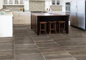 ideas for kitchen floor tiles kitchen floor tiles ideas kitchen floor tile ideas white