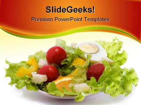 eating healthy powerpoint  healthy eating