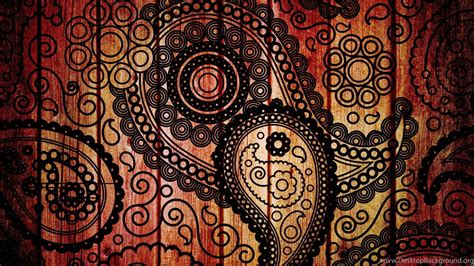 Indian Background Indian Wallpapers Pattern Hd Image Desktop Background
