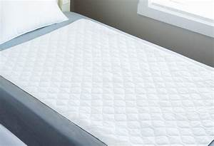 10 Best Bed Wetting Sheets And Pads For Adults 2020