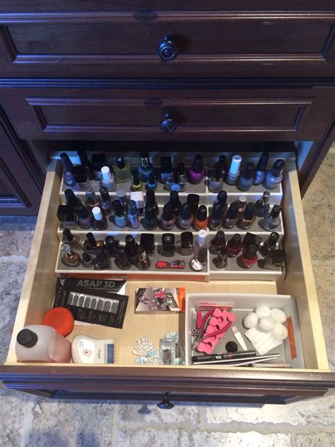nail rack target 22 best nail rack images on nail racks