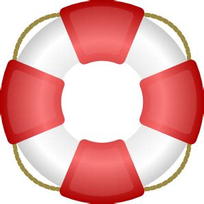 Boat Safety Clipart by Free Nautical Clipart Clipart Collection Nautical Clip