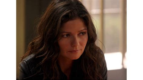 Jill Hennessy Youtube