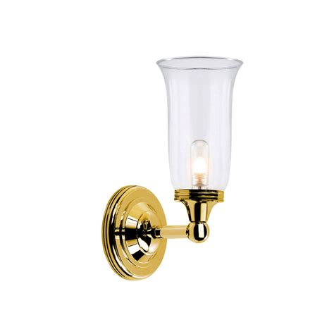 elstead lighting bathroom austen2 polished brass from