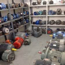Electric Motor Shop by Electric Motors For Sale Dubay Industrial Marketplace