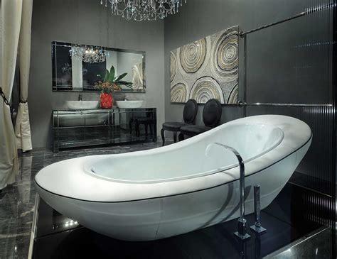 Italian Bathroom Mirrors by Nella Vetrina High End Italian Bathroom Mirror In Wood