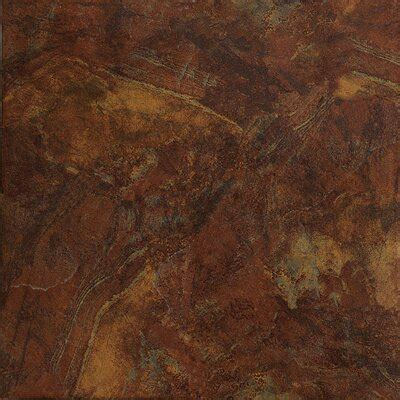 marazzi imperial slate    ceramic field tile
