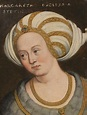 File:Margaret of Pomerania.jpg - Wikipedia