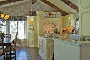 country kitchen wallpaper ideas impressive country kitchen decor sale decorating ideas images in dining room farmhouse