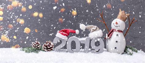 frohe weihnachten und viel erfolg cosmacon