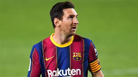 Atletico Madrid vs. Barcelona score: Live updates from La ...