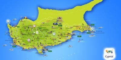 Oamenii de stiinta au alcatuit o harta a corpului uman, care arata zonele care pot fi atinse de diferite tipuri. Insula Cipru Harta / Harta Romania Cipru - Insula nu are ...