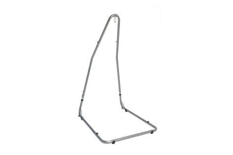 support hamac chaise support hamac chaise en métal