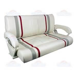 Bench Bucket Seats by Double Bucket Seat 1042055