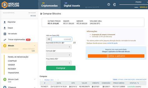 Como investir em bitcoin com segurança? Como investir em Bitcoin do zero (passo a passo) — 2020